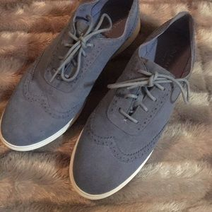 Cole Haan Grand.OS Oxford